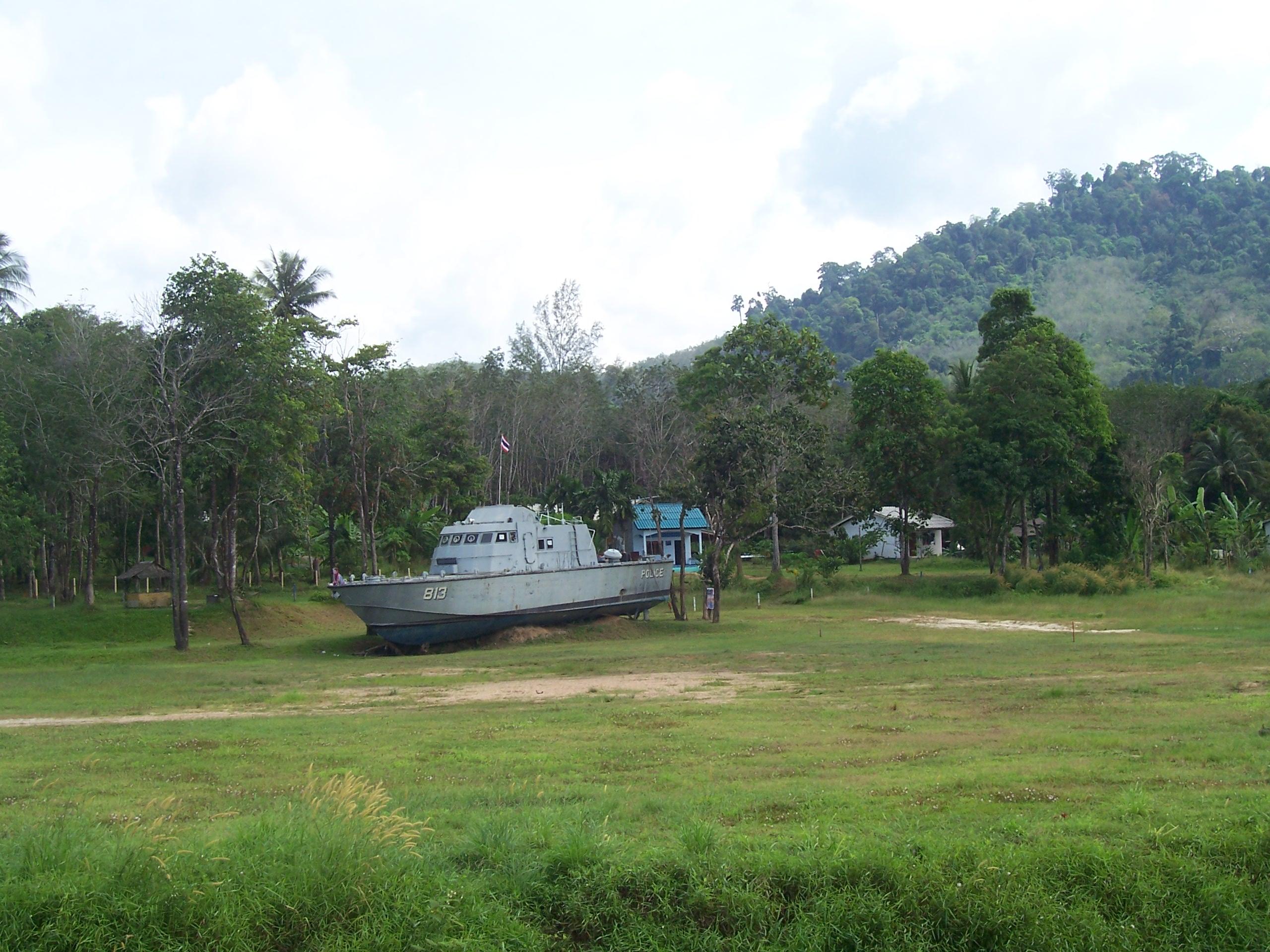Khao_Lak_Police_Boat_813