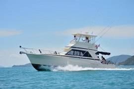 affitto yacht phuket