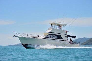 private phuket charter