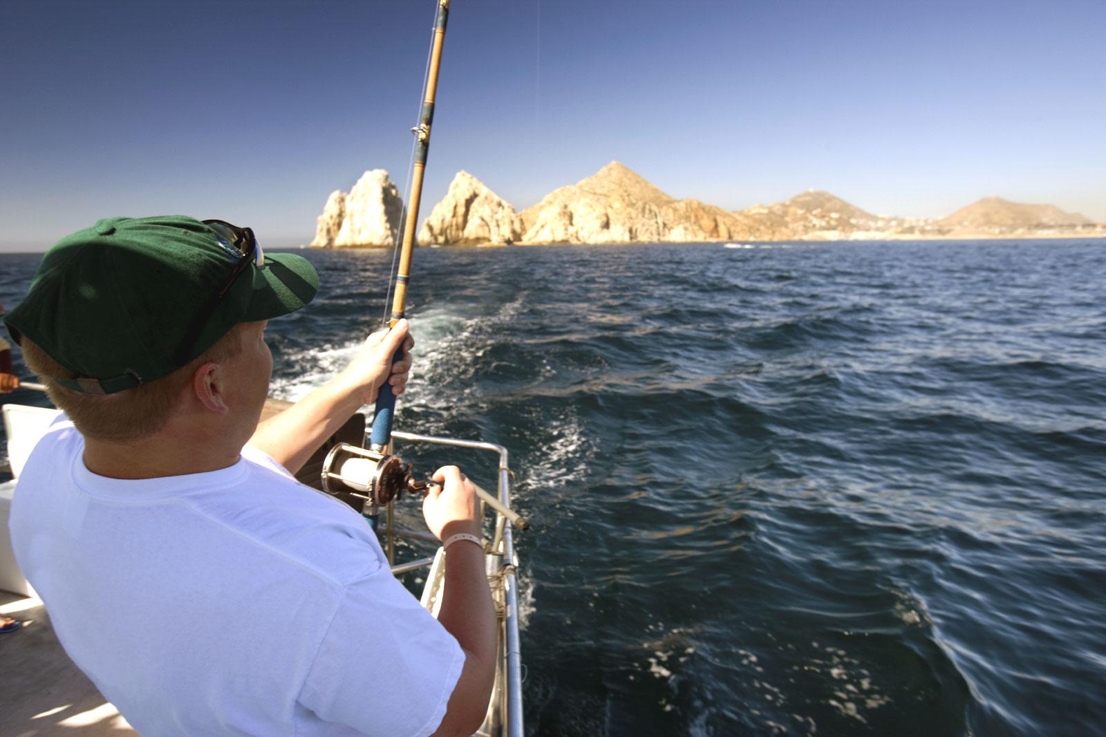 fishing_giorno