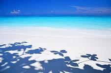 tour tachai island