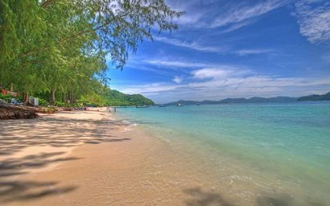 Coral-IslandThailand-FILEminimizer