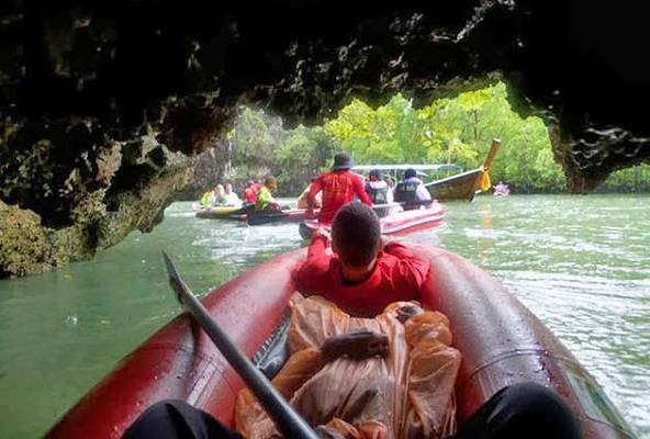 canoeing-tour-thailand-FILEminimizer