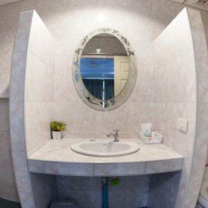 bagno da mario hotel