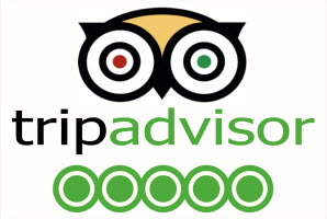 trip-advisor-5-star-rating