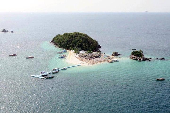 koh-khai-island