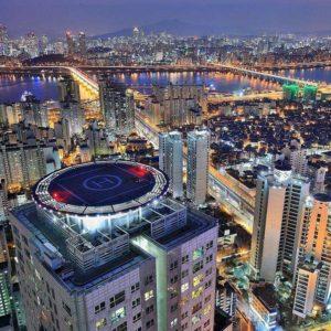 seoul-schools-colleges-photo-u4