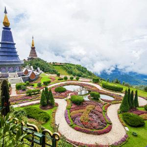 thailand-chiang-mai-doi-inthanon