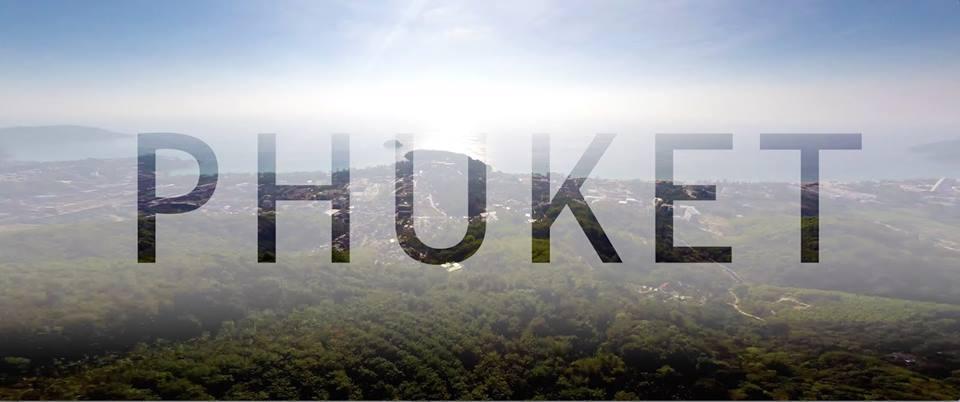 Guide Phuket travel Thailand